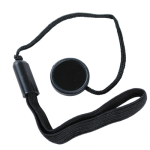 ZUMA Lens Cap Leash